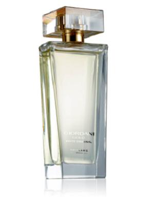 Giordani Gold White Original Eau de Parfum