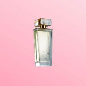 Nuoc-hoa-Giordani-Gold-White-Original-Eau-De-Parfum-Oriflame-33137-nubeauty
