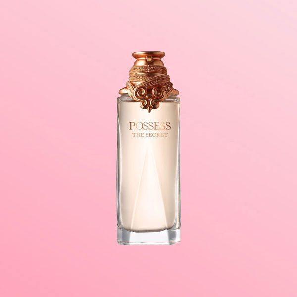 Nuoc-hoa-Possess-The-Secret-Eau-de-Parfum-Oriflame-33955-nubeauty