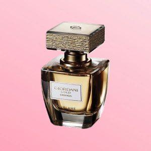 Nuoc-hoa-Giordani-Gold-Essenza-Parfum-Oriflame-31816-nubeauty