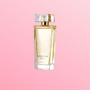 Nuoc-hoa-Giordani-Gold-Original-Eau-de-Parfum-Oriflame-32150-nubeauty