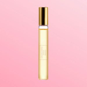 Nuoc-hoa-bo-tui-Giordani-Gold-Essenza-Parfum-Purse-Spray-Oriflame-33493-nubeauty