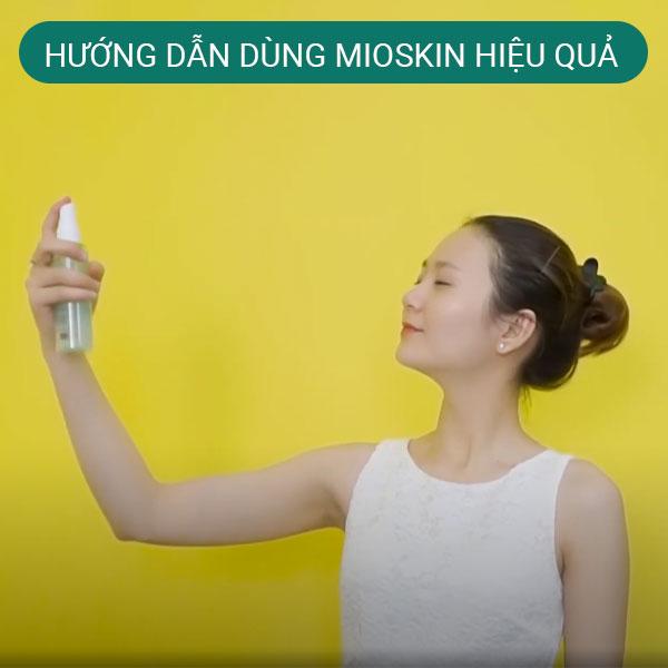 cach-su-dung-mioskin-nubeauty-1
