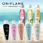 dau-goi-oriflame-nubeauty-2