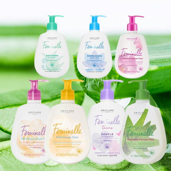 dung-dich-ve-sinh-oriflame-nubeauty-2