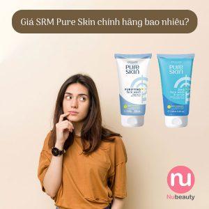 gia-sua-rua-mat-pure-skin-nubeauty-1