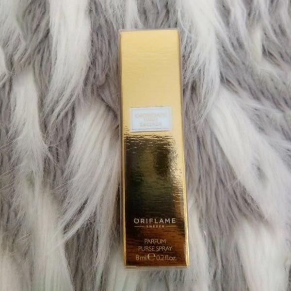 hinh-that-san-pham-Giordani-Gold-Essenza-Parfum-Purse-Spray-nubeauty-2