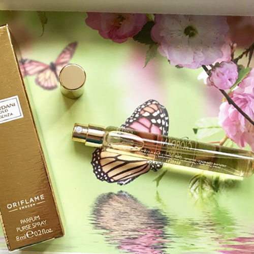 hinh-that-san-pham-Giordani-Gold-Essenza-Parfum-Purse-Spray-nubeauty-1