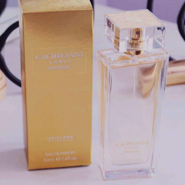 hinh-that-san-pham-nuoc-hoa-Giordani-Gold-Original-Eau-de-Parfum-Oriflame-32150-nubeauty-1