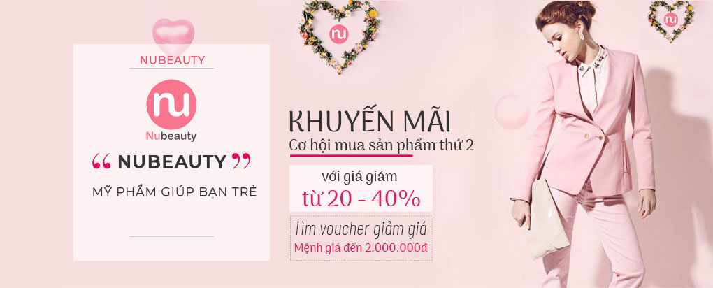 nubeauty-promotion-t6