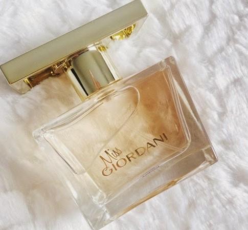 hinh-that-nuoc-hoa-Miss-Giordani-Eau-de-Parfum-Oriflame-nubeauty-1