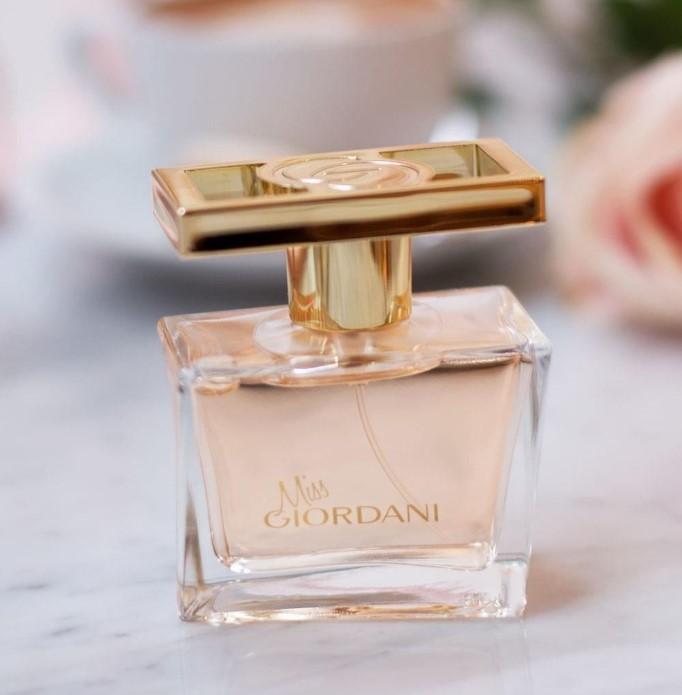 hinh-that-nuoc-hoa-Miss-Giordani-Eau-de-Parfum-Oriflame-nubeauty-3