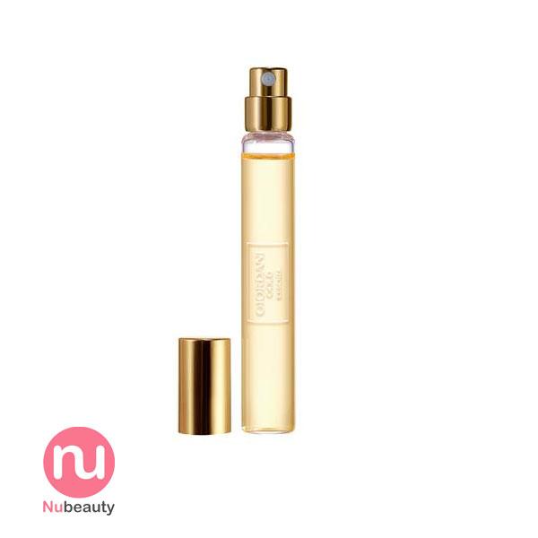 nuoc-hoa-bo-tui-giordani-gold-essenza-parfum-purse-spray-oriflame-nubeauty-2