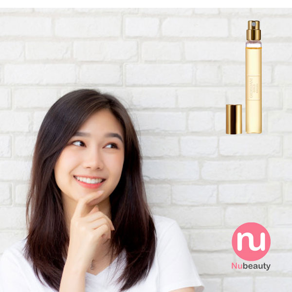nuoc-hoa-bo-tui-giordani-gold-essenza-parfum-purse-spray-oriflame-nubeauty-3