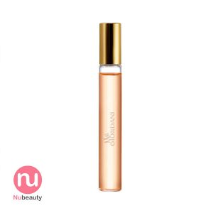 nuoc-hoa-bo-tui-miss-giordani-eau-de-parfum-purse-spray-nubeauty-1