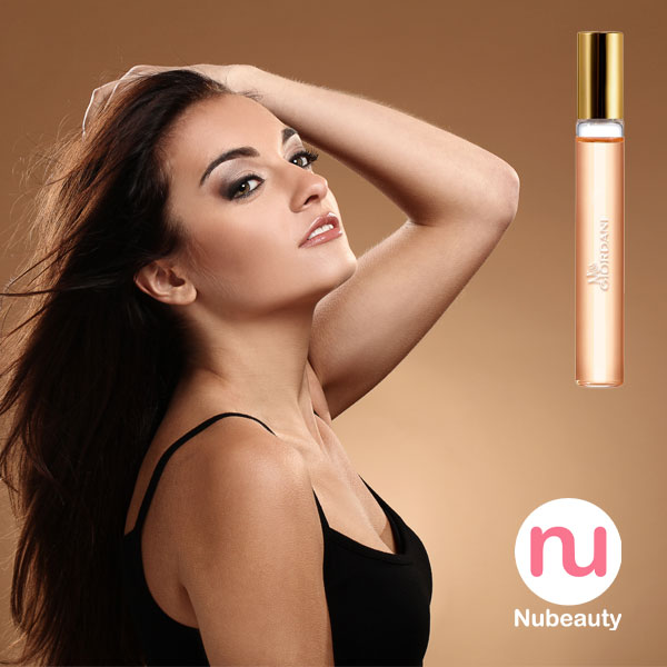 nuoc-hoa-bo-tui-miss-giordani-eau-de-parfum-purse-spray-nubeauty-2