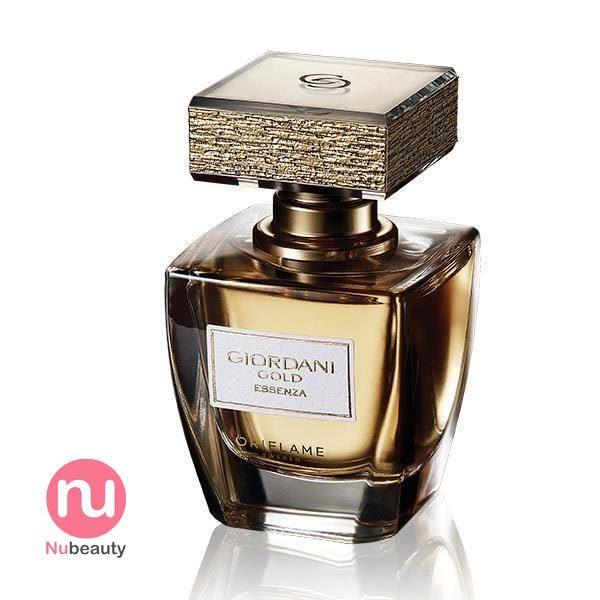 nuoc-hoa-giordani-gold-essenza-parfum-oriflame-nubeauty-1