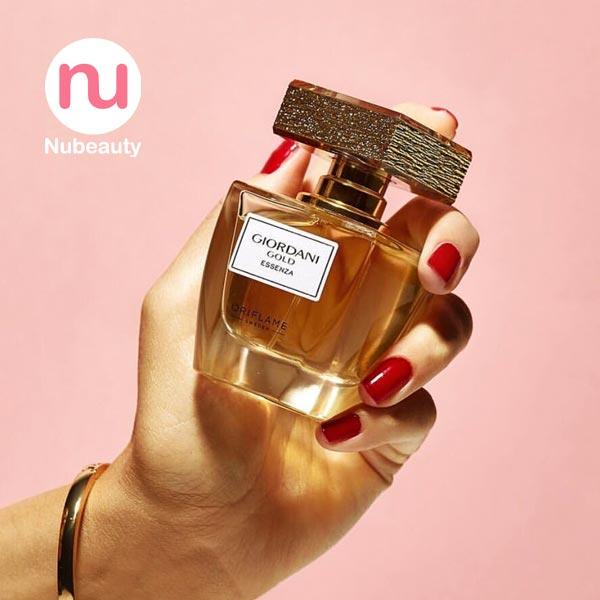 nuoc-hoa-giordani-nubeauty-4