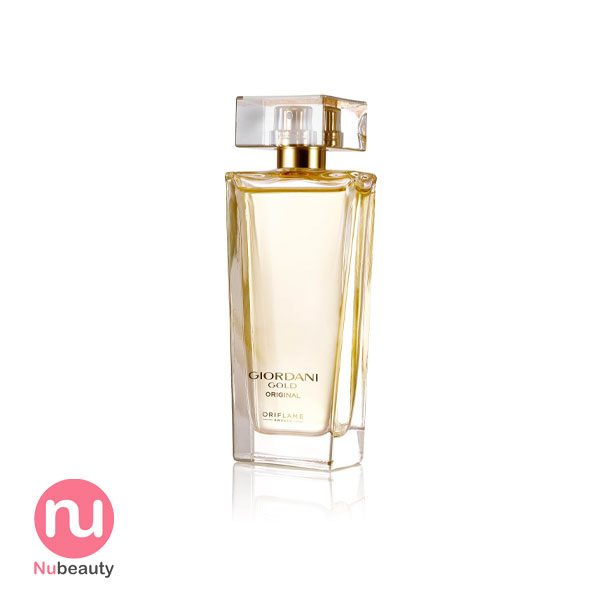 nuoc-hoa-giordani-gold-original-eau-de-parfum-nubeauty-1