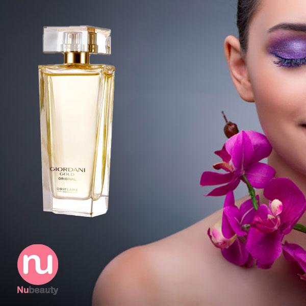 nuoc-hoa-giordani-nubeauty-3