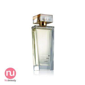 nuoc-hoa-giordani-gold-white-original-eau-de-parfum-oriflame-nubeauty-1