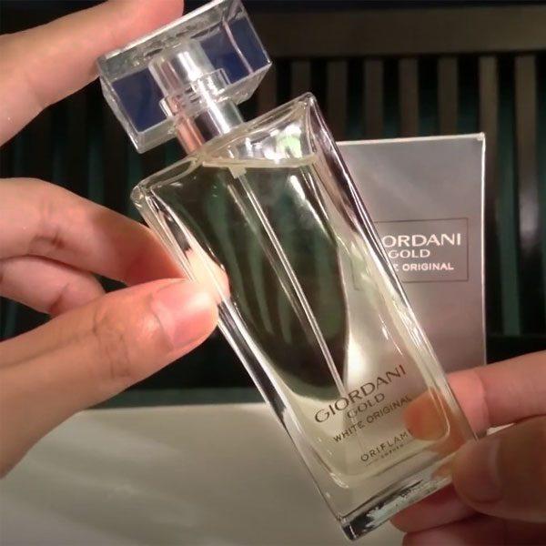 tren-tay-san-pham-nuoc-hoa-giordani-gold-white-original-eau-de-parfum-oriflame-nubeauty-2