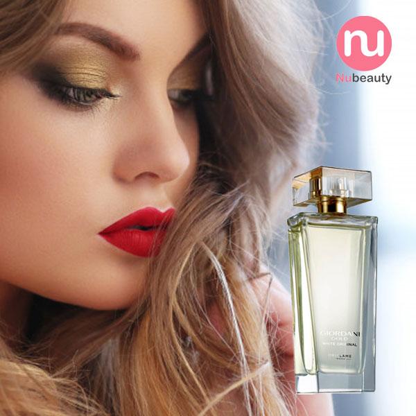 nuoc-hoa-giordani-gold-white-original-eau-de-parfum-oriflame-nubeauty-2