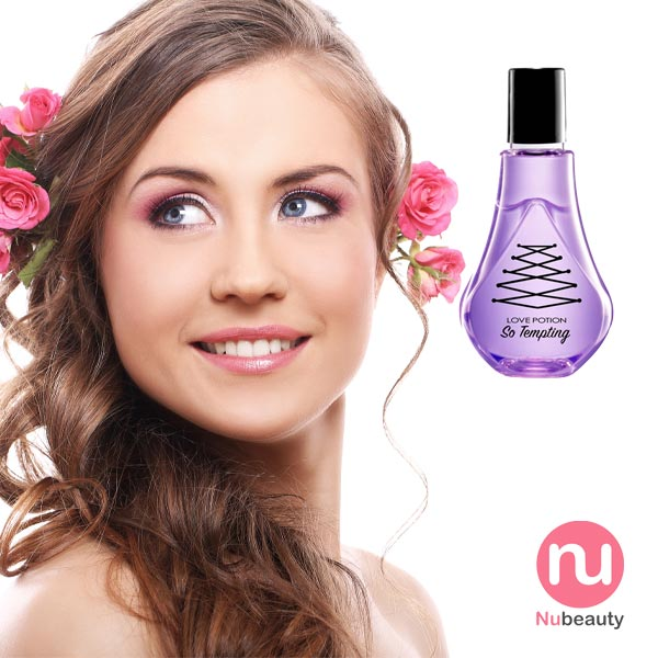 nuoc-hoa-love-potion-so-tempting-fragrance-mist-oriflame-nubeauty-2
