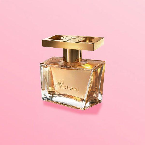 nuoc-hoa-miss-giordani-eau-de-parfum-oriflame-nubeauty-1