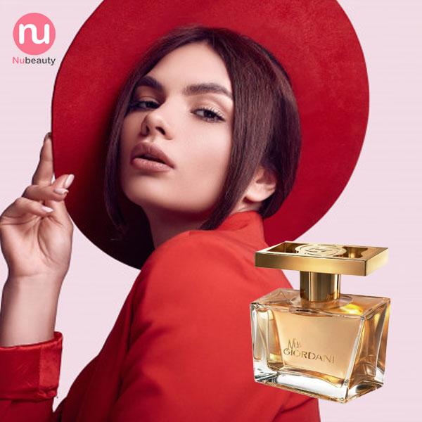 nuoc-hoa-miss-giordani-eau-de-parfum-oriflame-nubeautycomvn-2