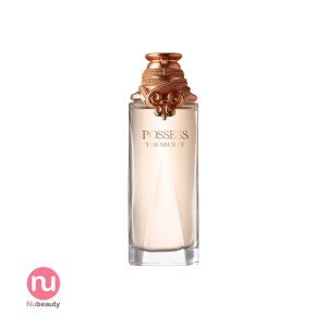 nuoc-hoa-possess-the-secret-eau-de-parfum-oriflame-nubeauty-1