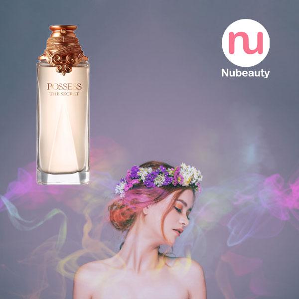 nuoc-hoa-possess-the-secret-eau-de-parfum-oriflame-nubeauty-2