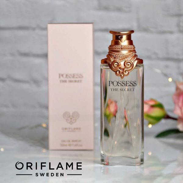 nuoc-hoa-possess-the-secret-eau-de-parfum-oriflame-nubeauty-4