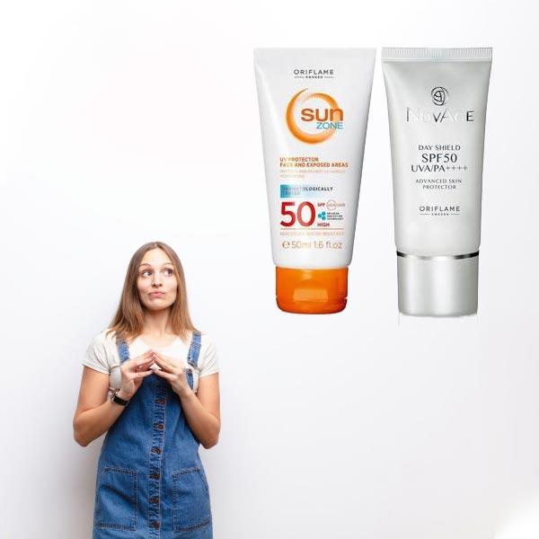 review-kem-chong-nang-oriflame-co-tot-khong-nubeauty-1