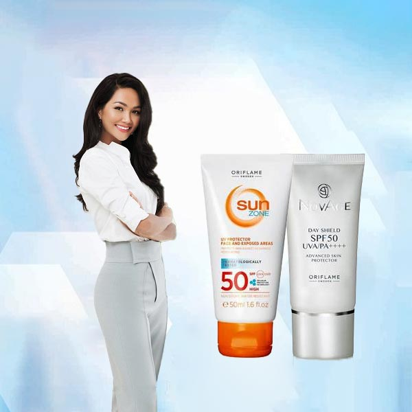 review-kem-chong-nang-oriflame-co-tot-khong-nubeauty-3
