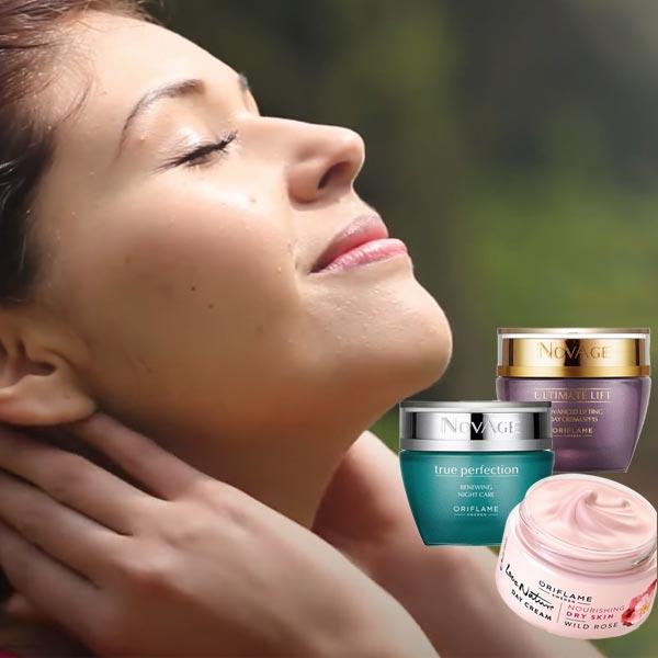 review-kem-duong-am-oriflame-co-tot-khong-nubeauty-4