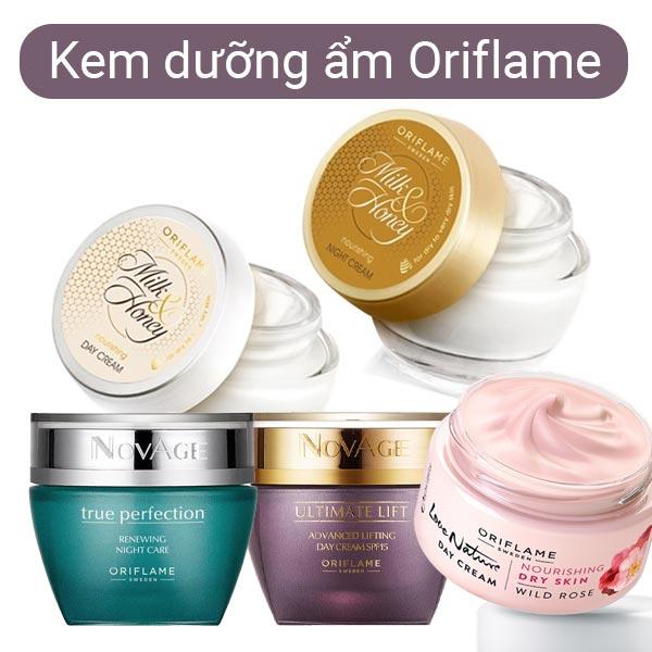review-kem-duong-am-oriflame-co-tot-khong-nubeauty