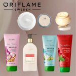 review-kem-duong-the-oriflame-co-tot-khong-nubeauty-1