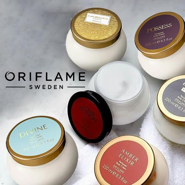 review-kem-duong-the-oriflame-co-tot-khong-nubeauty-4