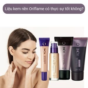 review-kem-nen-oriflame-co-tot-khong-nubeauty-1