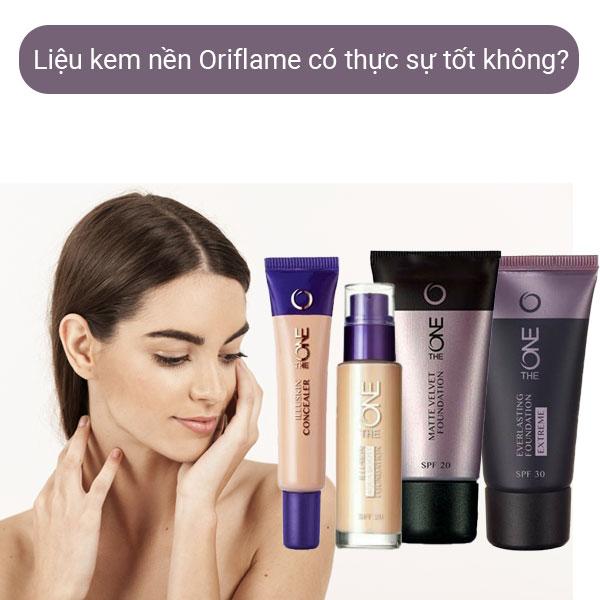 review-kem-nen-oriflame-co-tot-khong-nubeauty-1