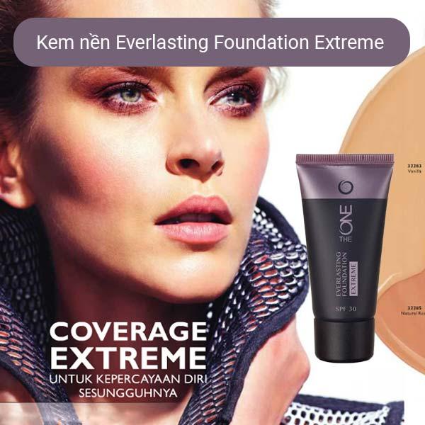 review-kem-nen-oriflame-co-tot-khong-nubeauty-2
