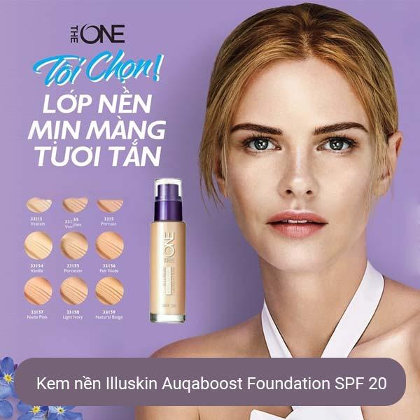 review-kem-nen-oriflame-co-tot-khong-nubeauty-3