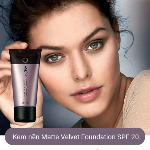 review-kem-nen-oriflame-co-tot-khong-nubeauty-4