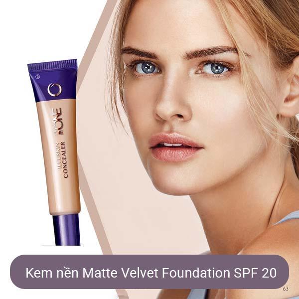 review-kem-nen-oriflame-co-tot-khong-nubeauty-5