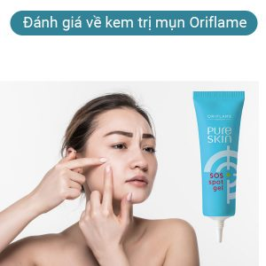 review-kem-tri-mun-oriflame-co-tot-khong-nubeauty-2