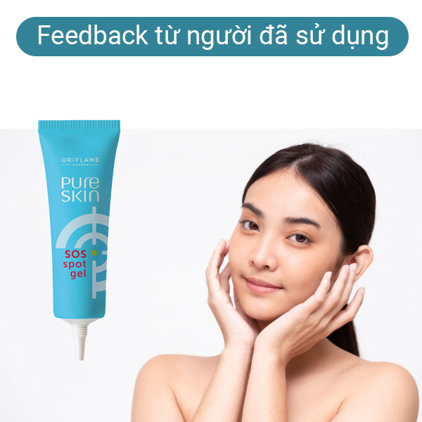 review-kem-tri-mun-oriflame-co-tot-khong-nubeauty-3