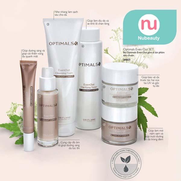 review-kem-tri-nam-oriflame-co-tot-khong-nubeauty-1