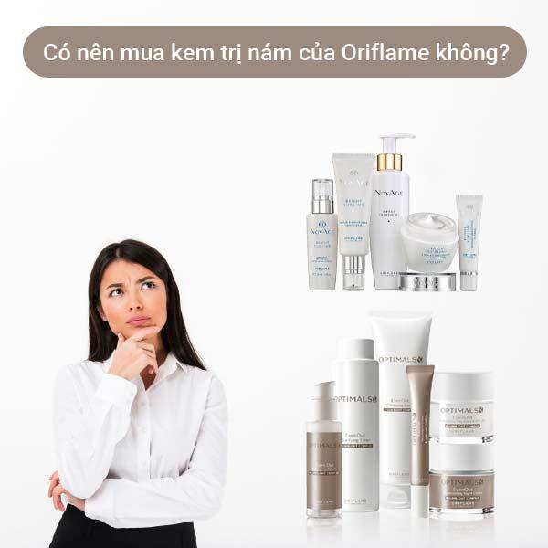 review-kem-tri-nam-oriflame-co-tot-khong-nubeauty-2