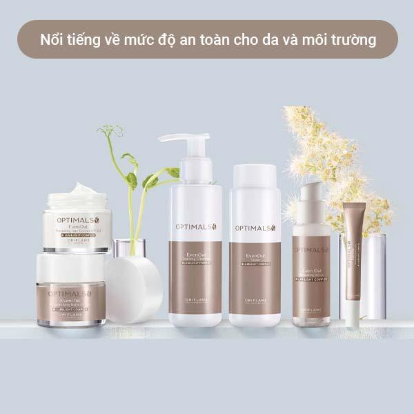 review-kem-tri-nam-oriflame-co-tot-khong-nubeauty-3